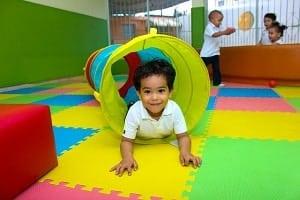 what is eva foam is eva foam safe for babies