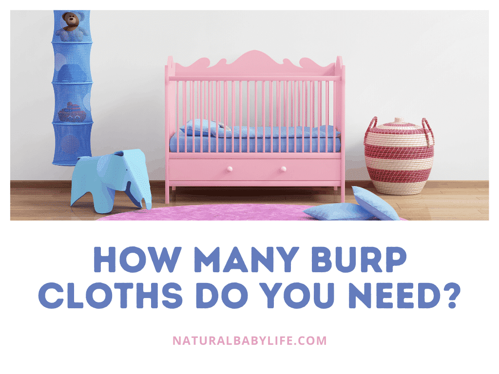What's The Thing That Hangs Over The Baby Crib? (All About ...